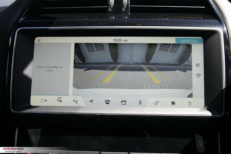 JAGUAR XE 20t X760 20t Prestige Sedan 4dr Spts Auto 8sp 2.0T [MY19]