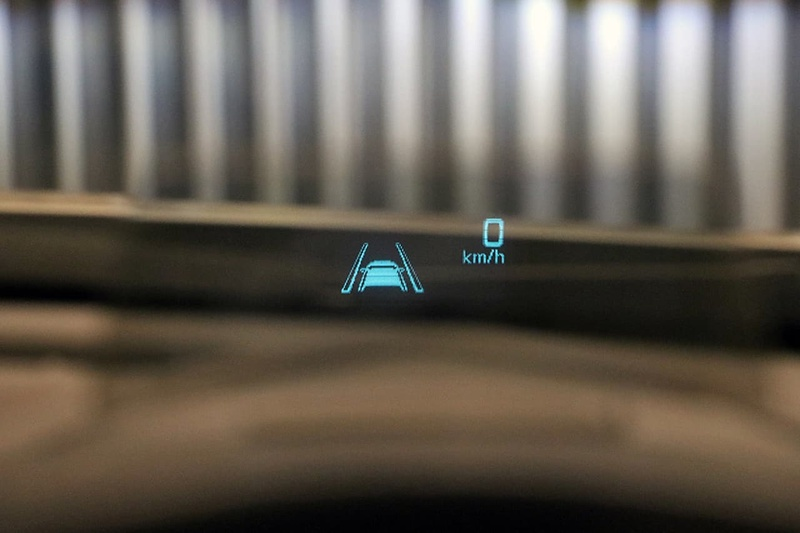 MAZDA CX-3 Akari DK Akari Wagon 5dr SKYACTIV-Drive 6sp i-ACTIV AWD 2.0i [Jan]