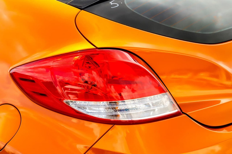 HYUNDAI VELOSTER  FS5 Series II Coupe 4dr D-CT 6sp 1.6i