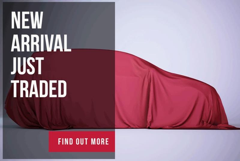 NISSAN DUALIS ST J10 ST Hatchback 5dr X-tronic 6sp AWD 2.0i
