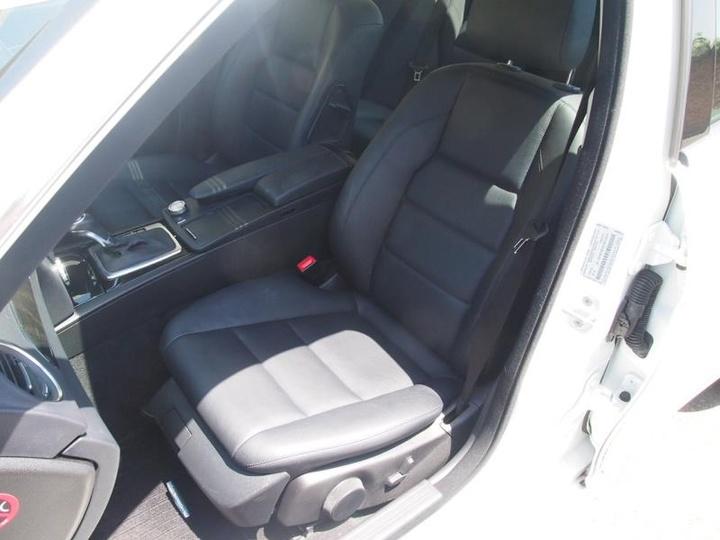 MERCEDES-BENZ C250 Avantgarde W204 Avantgarde Sedan 4dr 7G-TRONIC + 7sp 1.8T [MY13]