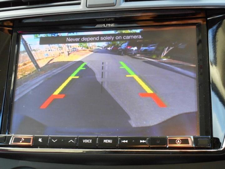 MAZDA BT-50 XTR UR XTR Utility Dual Cab 4dr Spts Auto 6sp 4x4 3.2DT