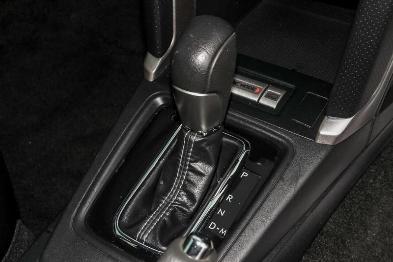 SUBARU FORESTER XT S4 XT. Wagon 5dr CVT 8sp AWD 2.0T [MY16]