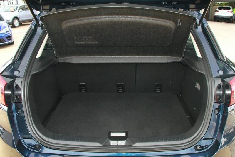 MAZDA CX-3 sTouring DK sTouring Wagon 5dr SKYACTIV-Drive 6sp i-ACTIV AWD 2.0i [Jan]