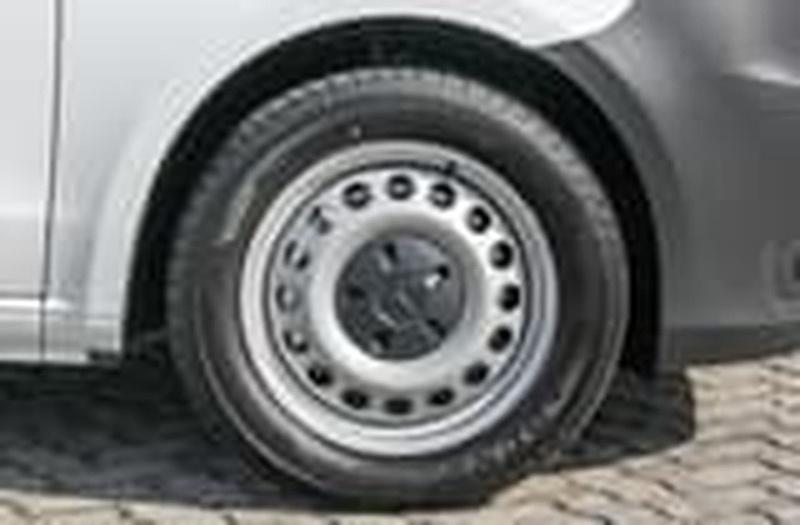 MERCEDES-BENZ VITO 119BlueTEC 447 119BlueTEC Van SWB 5dr 7G-TRONIC + 7sp 2.1DT
