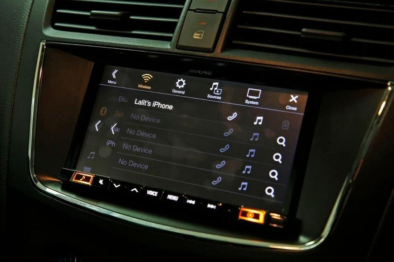 MAZDA BT-50 XT UR XT Hi-Rider Cab Chassis Single Cab 2dr Spts Auto 6sp 4x2 2.2DT