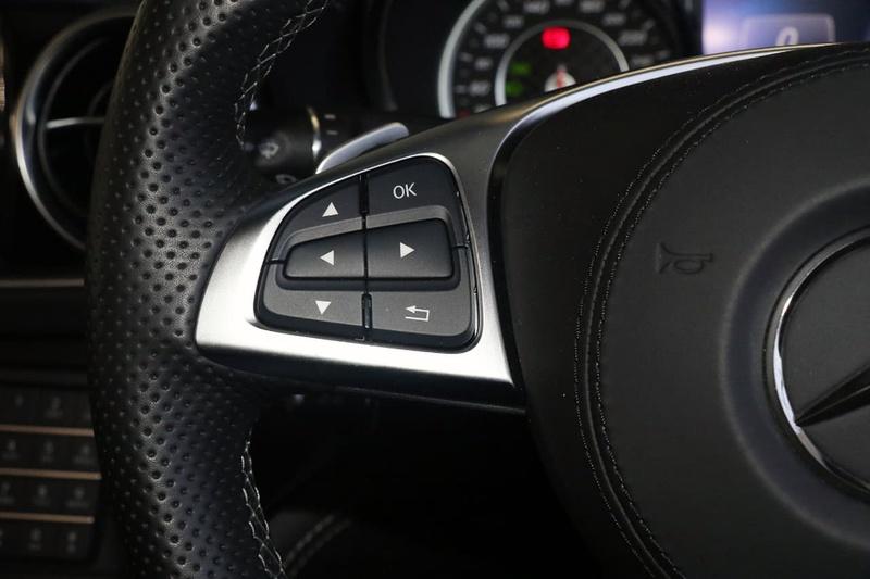 MERCEDES-BENZ SL500  R231 Roadster 2dr 7G-TRONIC + 7sp 4.7TT