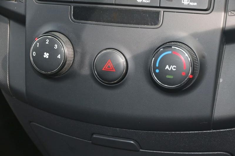 HYUNDAI I30 SX FD SX Hatchback 5dr Auto 4sp 1.6DT [MY09]