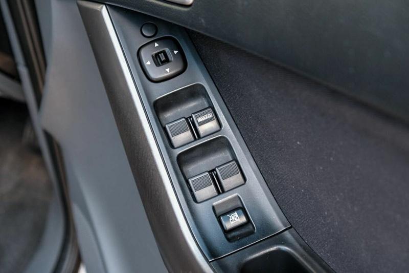 MAZDA BT-50 XTR UR XTR Utility Dual Cab 4dr Spts Auto 6sp 4x4 3.2DT [Sep]
