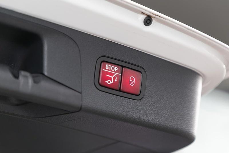 MERCEDES-BENZ GLC250 d X253 d Wagon 5dr 9G-TRONIC 9sp 4MATIC 2.1DTT