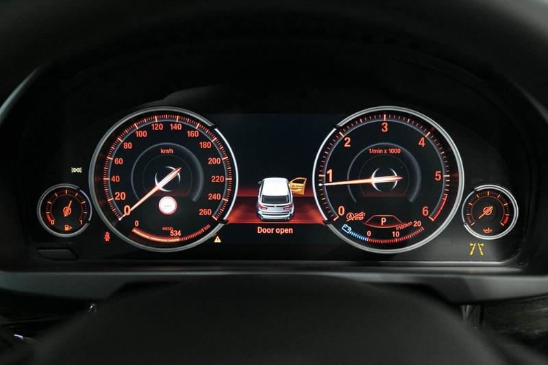 BMW X5 sDrive25d F15 sDrive25d. Wagon 5dr Auto 8sp 2.0DTT