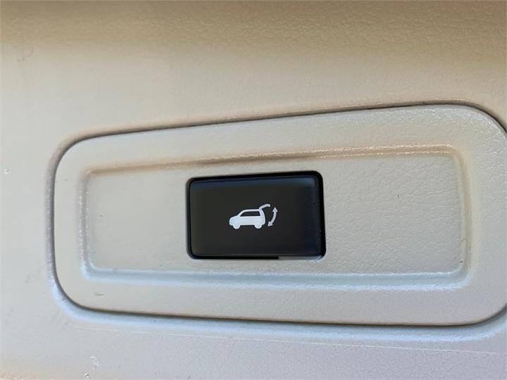 NISSAN MURANO Ti Z51 Series 3 Ti Wagon 5dr CVT 6sp 4x4 3.5i