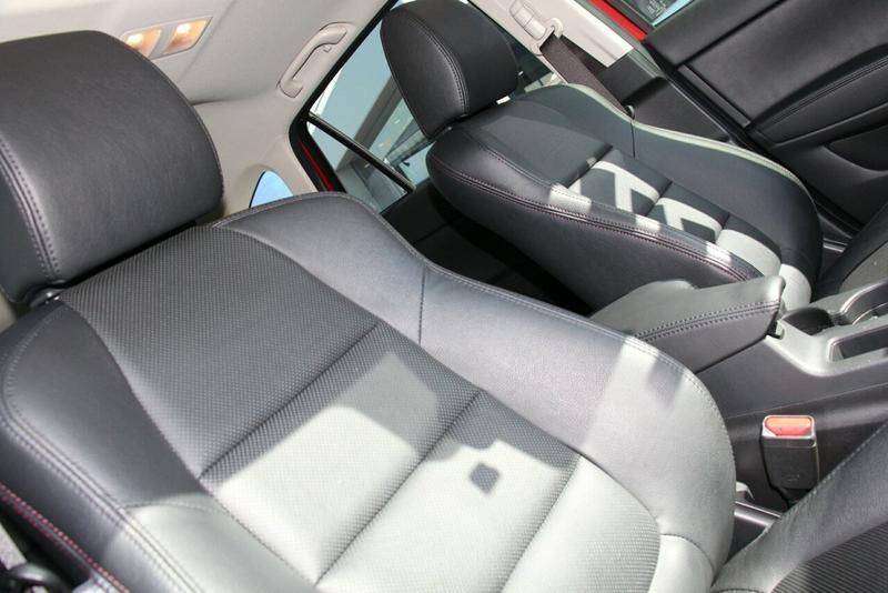 MAZDA CX-5 Akera KE Series 2 Akera Wagon 5dr SKYACTIV-Drive 6sp AWD 2.2DTT