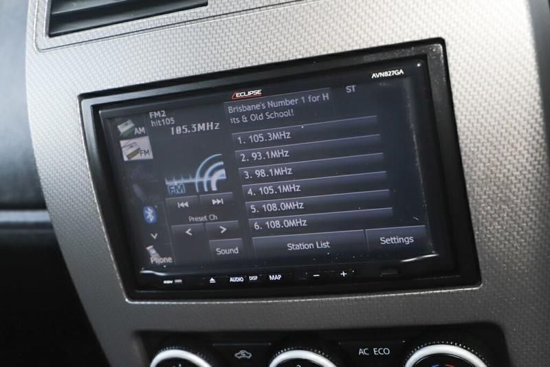 TATA XENON  Utility Dual Cab 4dr Man 5sp 4x2 2.2DT [MY15]
