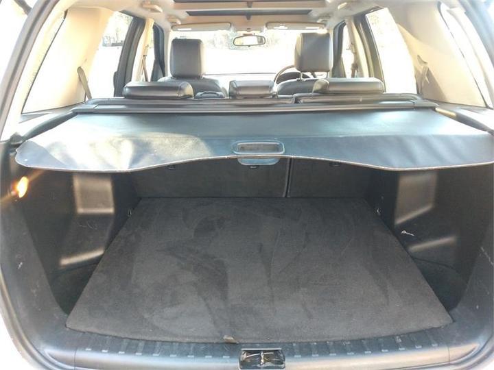 LAND ROVER FREELANDER 2 Td4 LF Td4 SE Wagon 5dr Spts Auto 6sp 4x4 2.2DT