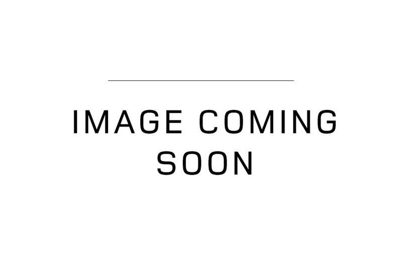 LAND ROVER RANGE ROVER SPORT SDV6 L494 SDV6 HSE Wagon 5dr CommandShift 8sp 4x4 3.0DTT [MY17]