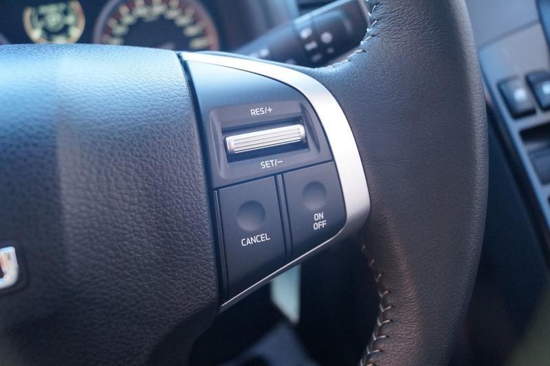 ISUZU D-MAX LS-U LS-U Utility Crew Cab 4dr Spts Auto 6sp 4x4 3.0DT [MY18]