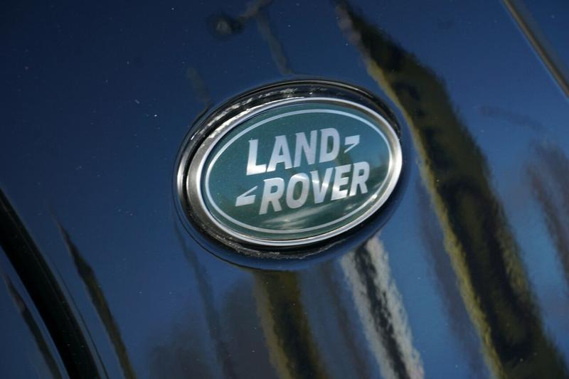 LAND ROVER DISCOVERY SPORT SD4 L550 SD4 HSE Luxury Wagon 5dr Spts Auto 9sp 4x4 2.2DT [MY15]