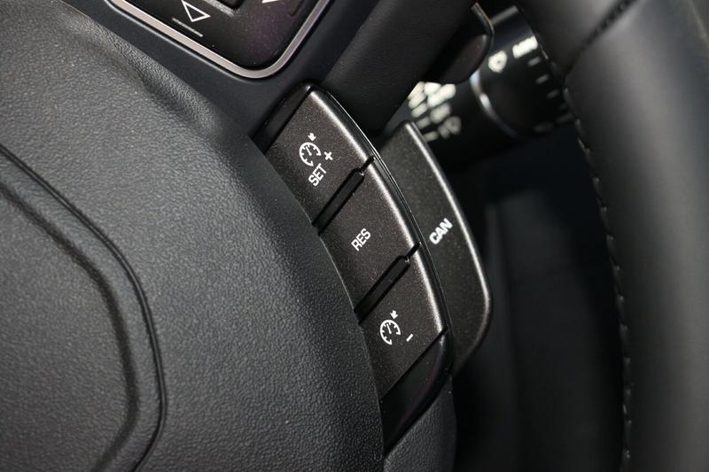 LAND ROVER RANGE ROVER EVOQUE D150 L551 D150 SE Wagon 5dr Spts Auto 9sp 4x4 2.0DT [MY20]