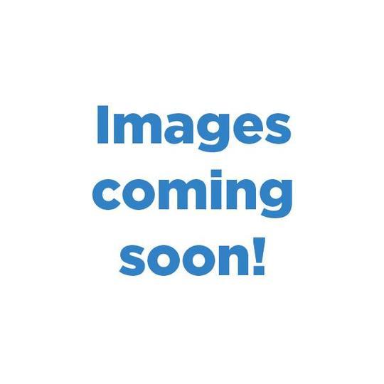 LAND ROVER RANGE ROVER EVOQUE TD4 L538 TD4 Pure Tech Wagon 5dr CommandShift 6sp 4x4 2.2DT [MY13.5]