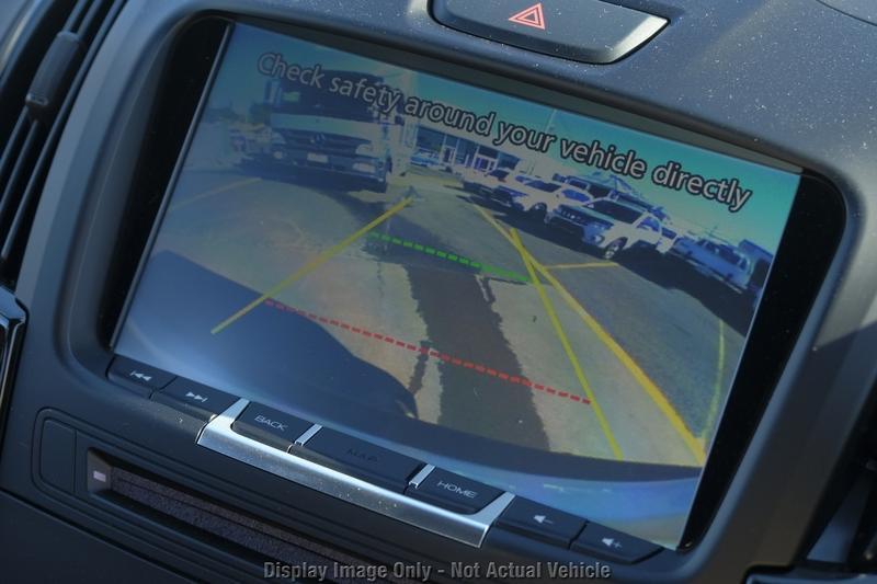 ISUZU D-MAX X-Runner X-Runner Utility Crew Cab 4dr Spts Auto 6sp 4x4 3.0DT [MY19]