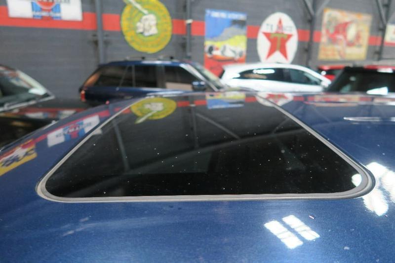 LAND ROVER RANGE ROVER SPORT TDV6 L320 TDV6 Wagon 5dr Spts Auto 6sp 4x4 3.0DTT [MY11]