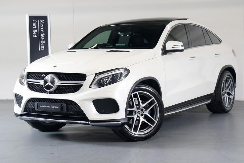 2017 Mercedes Benz Gle350 Sport >> 2017 Mercedes Benz Gle350 D