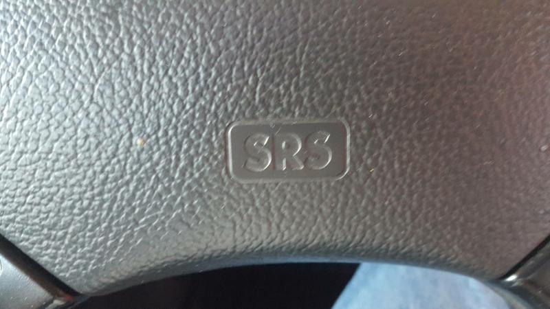 LAND ROVER RANGE ROVER  P38A Wagon 5dr Auto 4sp 4x4 4.0i [Feb]