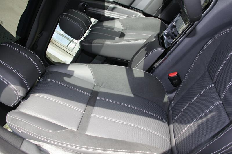 LAND ROVER RANGE ROVER VELAR D275 L560 D275 R-Dynamic S Wagon 5dr Spts Auto 8sp AWD 3.0DTT [MY19.5]
