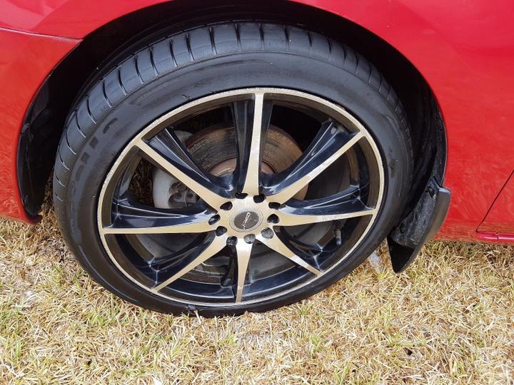MAZDA 3 Neo BK Series 1 Neo Hatchback 5dr Man 5sp 2.0i [Jan]