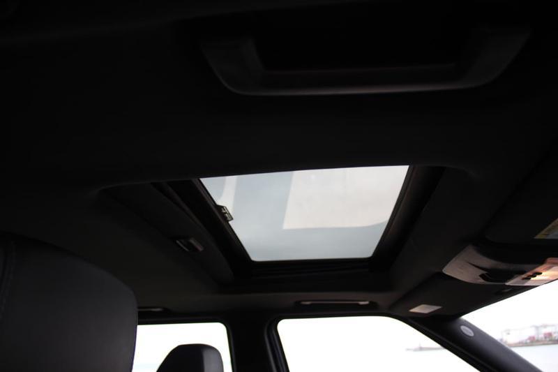 LAND ROVER RANGE ROVER SPORT SDV6 L320 SDV6 Luxury Wagon 5dr CommandShift 6sp 4x4 3.0DTT [MY12]