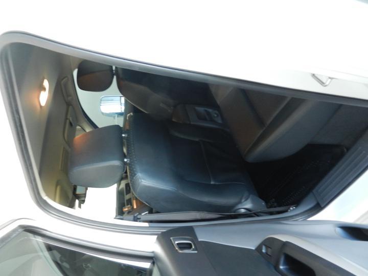MAZDA BT-50 GT UP GT Utility Dual Cab 4dr Spts Auto 6sp 4x4 3.2DT