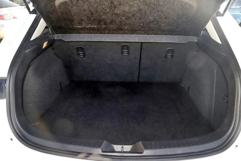 MAZDA 3 Neo BM Series Neo Hatchback 5dr SKYACTIV-Drive 6sp 2.0i