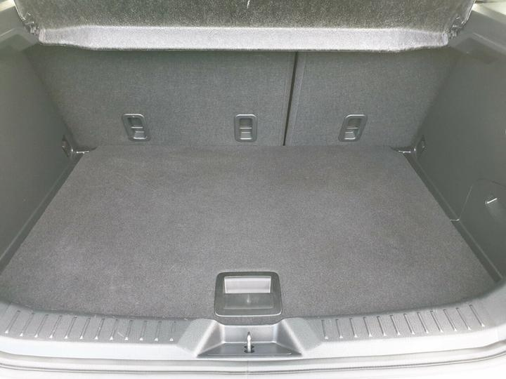 MAZDA CX-3 sTouring DK sTouring Wagon 5dr SKYACTIV-Drive 6sp 2.0i (FWD) [Feb]