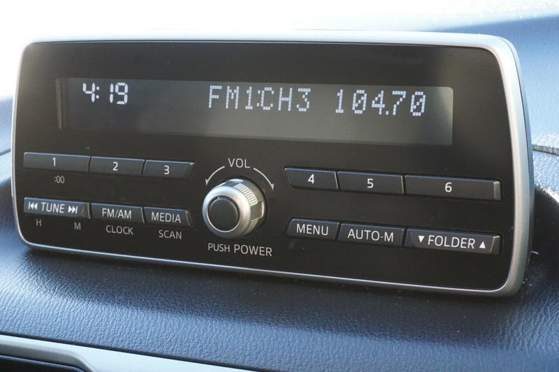 MAZDA 3 Neo BM Series Neo Sedan 4dr SKYACTIV-MT 6sp 2.0i [Jan]