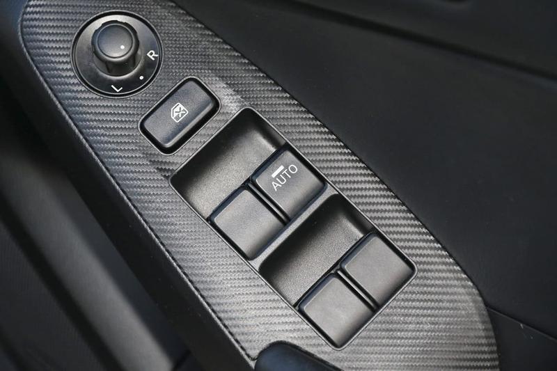MAZDA 3 SP25 BM Series SP25 Astina Sedan 4dr SKYACTIV-Drive 6sp 2.5i