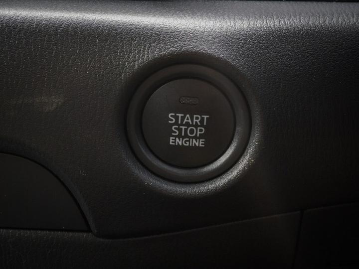 MAZDA CX-5 Maxx KF Series Maxx Wagon 5dr SKYACTIV-Drive 6sp FWD 2.0i