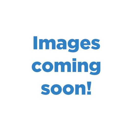 LAND ROVER FREELANDER 2 TD4 LF TD4 Wagon 5dr CommandShift 6sp 4x4 2.2DT [MY15]
