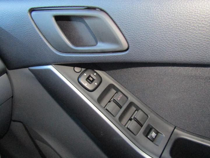MAZDA BT-50 XT UR XT Cab Chassis Dual Cab 4dr Spts Auto 6sp 4x4 3.2DT