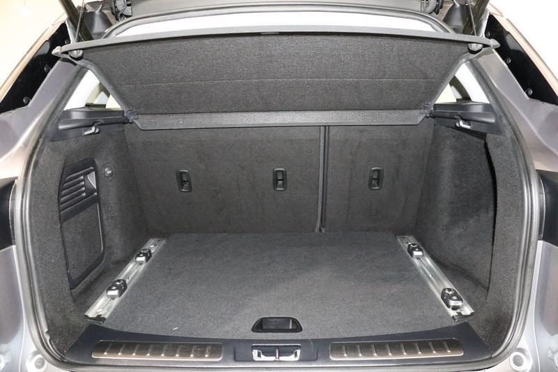 LAND ROVER RANGE ROVER EVOQUE SD4 L538 SD4 Dynamic Wagon 5dr Spts Auto 9sp 4x4 2.2DT [MY14]