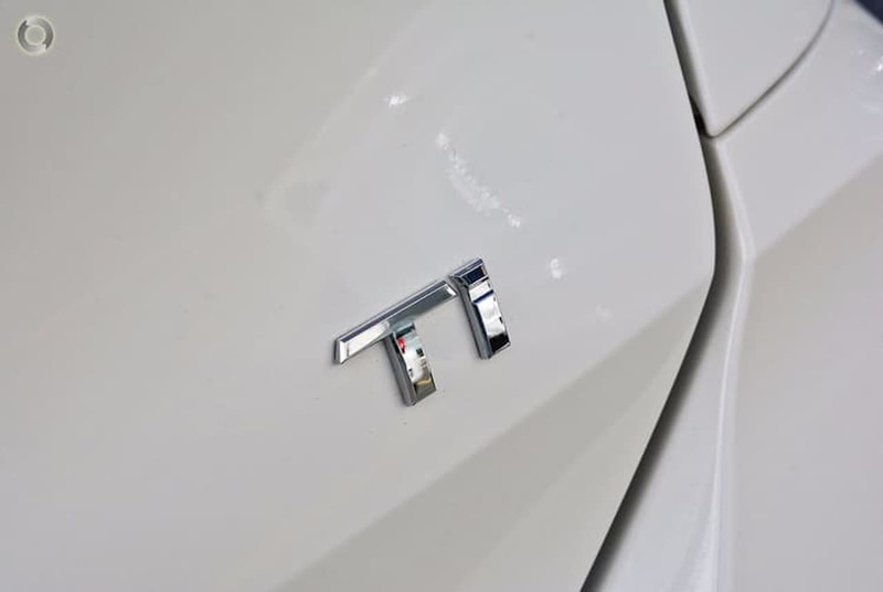NISSAN X-TRAIL Ti T32 Series II Ti Wagon 5dr X-tronic 7sp 4WD 2.5i (5yr Warranty) [Apr]