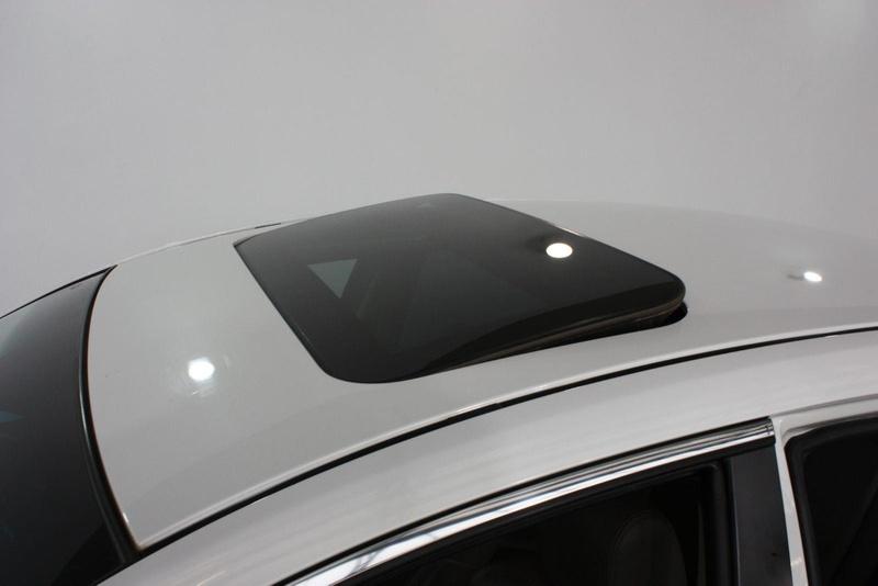 MAZDA 6 Luxury Sports GH Series 1 Luxury Sports Hatchback 5dr Spts Auto 5sp 2.5i [MY09]