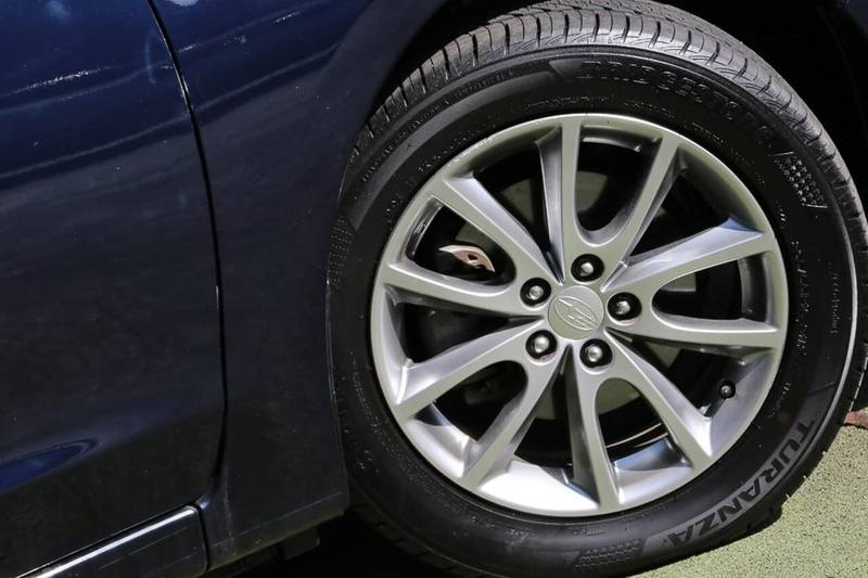 SUBARU IMPREZA 2.0i G4 2.0i. Hatchback 5dr Man 6sp AWD [MY14]