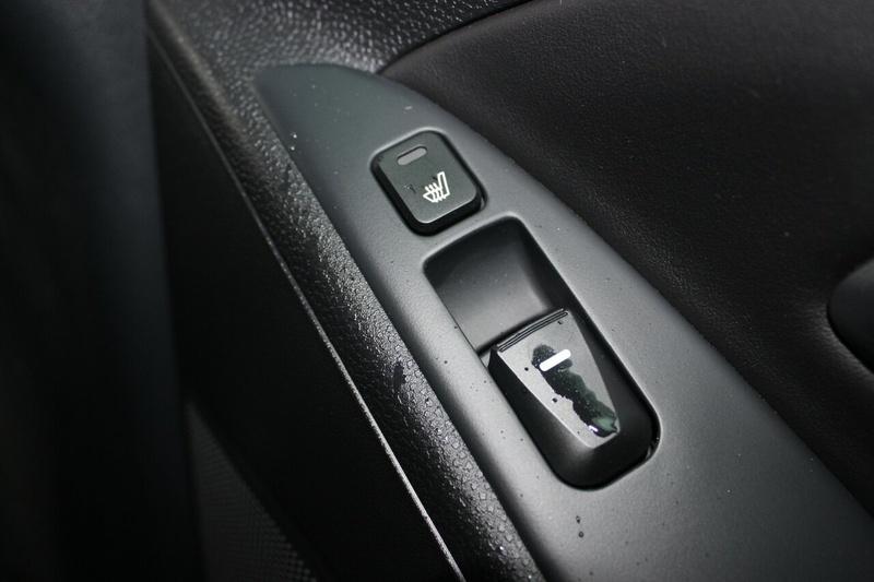 HYUNDAI IX35 SE Series II SE Wagon 5dr Spts Auto 6sp AWD 2.0DT [Oct]