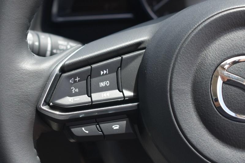 MAZDA 2 GT DJ Series GT Hatchback 5dr SKYACTIV-Drive 6sp 1.5i (5yr warranty) [Aug]