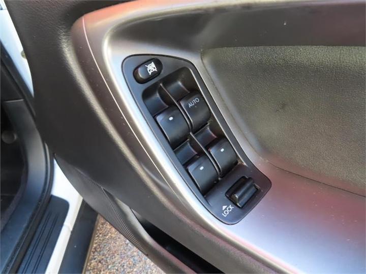 SUBARU OUTBACK  3GEN. Wagon 5dr Spts Auto 4sp AWD 2.5i [MY05]