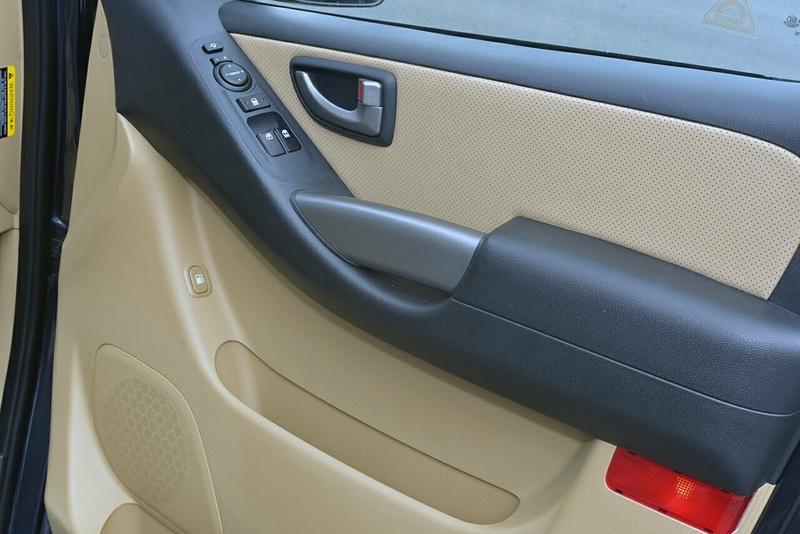 HYUNDAI IMAX Elite TQ4 Elite Wagon 8st 5dr Auto 5sp 2.5DT [MY19]