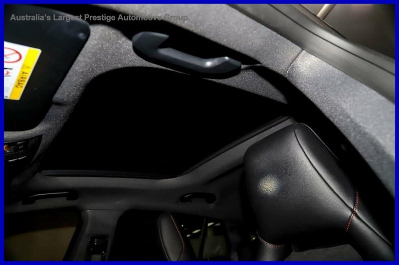 MERCEDES-BENZ CLA200  X117 Shooting Brake 5dr DCT 7sp 1.6T