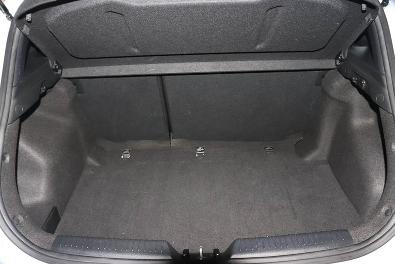 HYUNDAI I30 Active GD4 Series II Active Hatchback 5dr Spts Auto 6sp 1.8i [MY16]