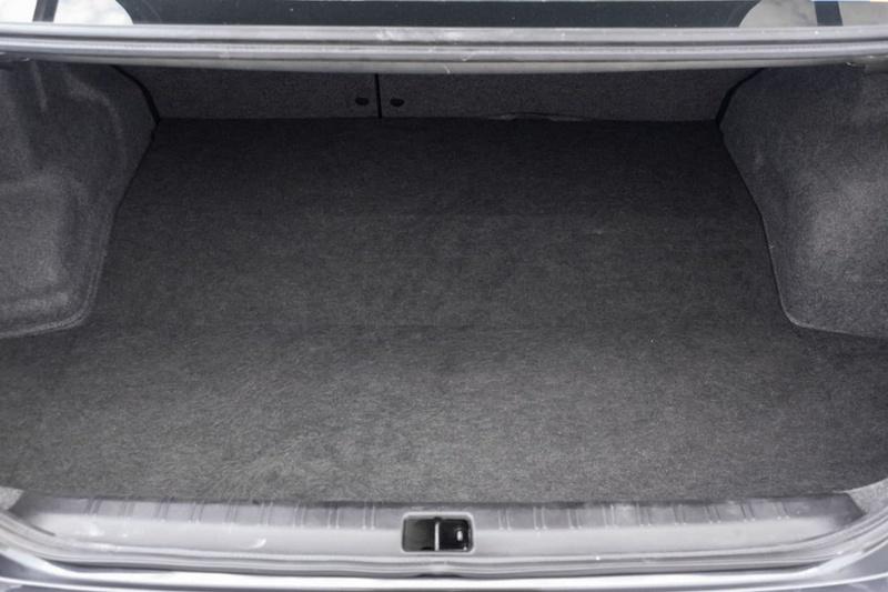 SUBARU IMPREZA R G3 R. Sedan 4dr Spts Auto 4sp AWD 2.0i [MY11]